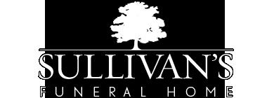 Sullivan's Funeral Home